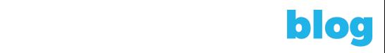ActBlue Blog Logo
